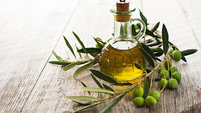 healthiest cooking oils, healthy oils to cook with, how to, coconut oil, olive oil, butter, is butter healthy, healthy cooking