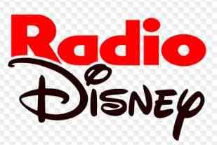 Cadastrar Promoção Rádio Disney 2018 Participar Nova Promoção Prêmios
