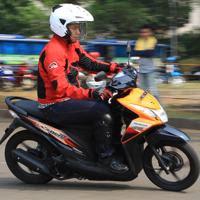 """Tips Jitu Honda Beat FI!! Bore up Menjadi 125 cc """"Cocok Untuk Harian"""""""
