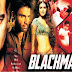 Blackmail (2005) Full Movie Watch Online HD Free Download