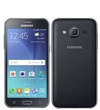 Samsung-galaxy-j2-PC-Suite-USB-Driver-Free-Download