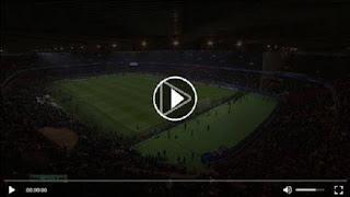 اون لاين مشاهدة مباراة النصر والفيحاء بث مباشر 26-10-2018 الدوري السعودي للمحترفين اليوم بدون تقطيع