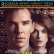 Download Film The Imitation Game (2014) BluRay 720p Subtitle Indonesia  | Blog ZOmbie (2)