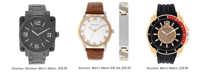 Watch Gift Ideas for Men