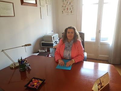 psicólogos sexólogos Zaragoza