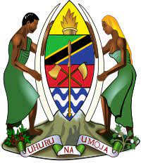 39 New FORM FOUR and Above Government Job Opportunities at KINONDONI Municipal Council,