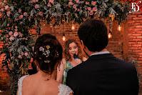 casamento diurno realizado em porto alegre no bardo house of moments destination wedding estilo europeu decoração botânica boho chic casamento ecológico sustentável por fernanda dutra eventos