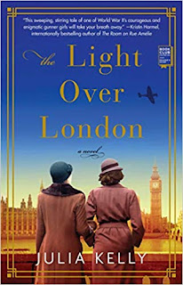 https://www.amazon.com/Light-Over-London-Julia-Kelly/dp/1982107014/ref=tmm_pap_swatch_0?_encoding=UTF8&qid=1569542587&sr=8-1
