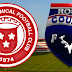 Hamilton-Ross County (preview)