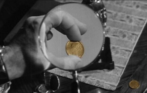 Πόσο κοστίζει μια χρυσή λίρα σήμερα; Τι πρέπει να ξέρεις για να αποφύγεις επιτήδειους στην αγοραπωλησία
