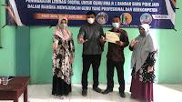 Tingkatkan Literasi Digital Guru, USM Aceh Gelar Kemitraan Masyarakat Stimulus