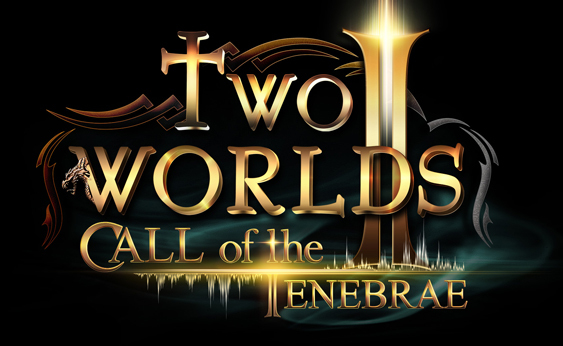 Two Worlds II HD Call of the Tenebrae Free Download