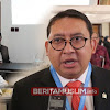 Fadli Zon: Penetapan Tersangka Ketum PA 212 untuk Menghambat Kemenangan 02