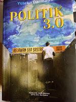 POLITIK 3.0