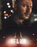 Hit and Run (2021) S01 Hindi Dubbed Netflix Watch Online Movies