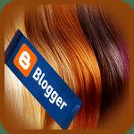 Добавяне на CSS за публикация в Blogger