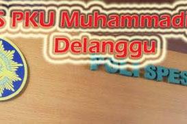 Update 2019 : Jadwal Praktek RS PKU Muhammadiyah Delangu
