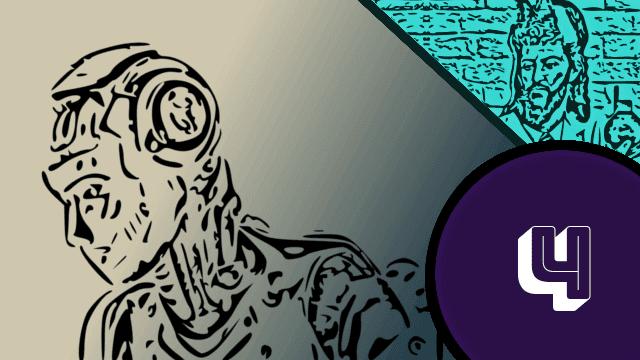 Queimando Circuitos #4 - Inteligência Artificial
