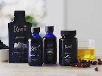 Jual Produk Kesehatan Kyani Sunrise Kyani Sunset Kyani Nitro Xtreme di Kedungombo Ploso Jombang 2020