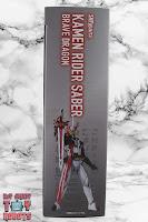 S.H. Figuarts Kamen Rider Saber Brave Dragon Box 02