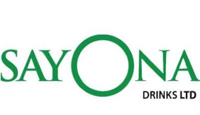 New Jobs in Dar es salaam at Sayona Drinks Limited