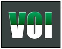 Kini Hadir Pengisi Suara Online Untuk Berbagai Keperluan Multimedia