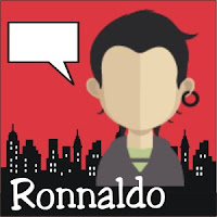 Ronnaldo