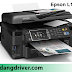 Free Download Driver Epson L1455