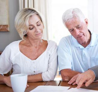 6 أشياء عليك القيام بها لتحسين التخطيط للتقاعد