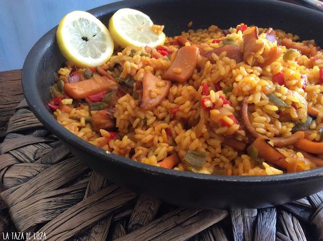 arroz-en-cazuela-con-calamares