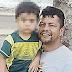 Condenado a 30 años de cárcel por matar a su bebé en un hotel