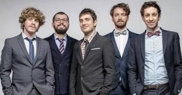 BAKEKA INCONTRI CASTELFRANCO BACHECA BRESCIA