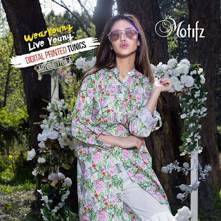 Motifz-summer-lawn-2017-collection-vol-1-dresses-for-women-9