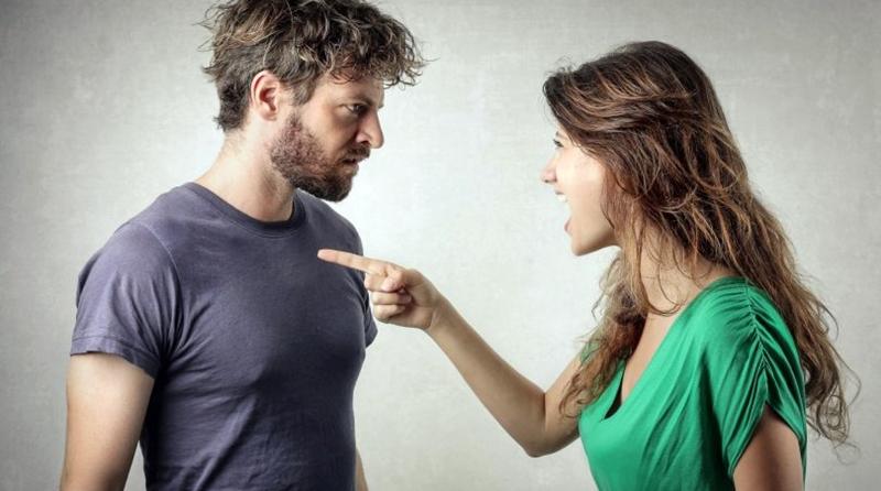 7 coisas que Deus odeia no casamento