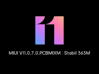 Cara Menyembunyikan Aplikasi di HP Xiaomi Redmi (MIUI 11) Terbaru!