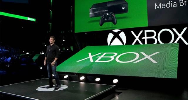 Microsoft responde a Google:  Ni el juego en la nube ni xCloud matarán a las consolas !