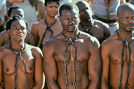 madagascar women naked