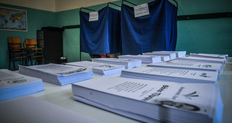 Αυτοδιοίκηση – νέος εκλογικός νόμος: Αυτές είναι οι εννέα αλλαγές [Λίστα]