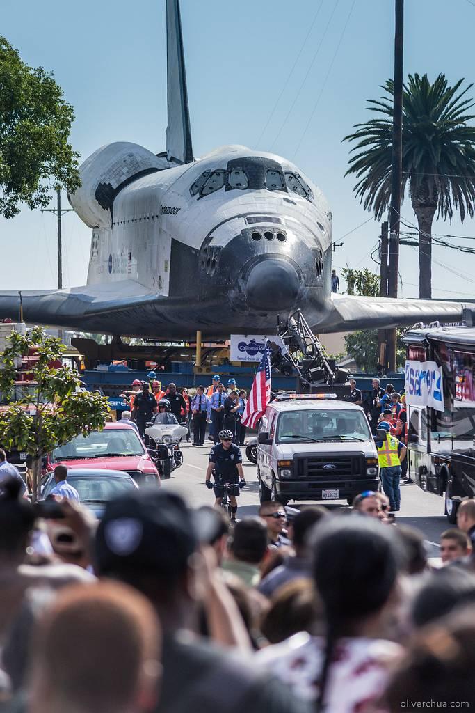 space shuttle ca - photo #15