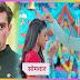 Evil Plan :  Anurag distrusts Prerna again all credit to Komolika evil strategy in Kasauti Zindagi Ki 2