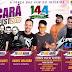 CD AO VIVO SUPER POP LIVE 360 - ACARÁ FEST 28-04-2019 DJS ELISON E JUNINHO PARTE 2