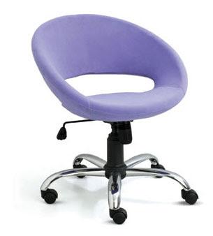 ankara, büro koltukları,çalışma koltuğu, çalışma koltukları, ergonomik çalışma koltuğu, estetik ofis koltukları, ofis koltukları, ofis mobilyaları, personel koltukları,