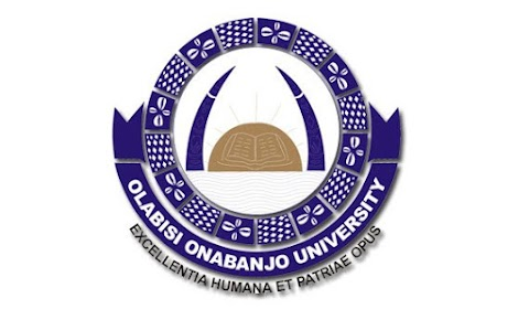 Olabisi Onabanjo University (OOU) Acceptance Fee Amount and Payment Procedure for 2020/2021 Newly Admitted Candidates
