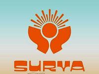 Lowongan Kerja di Hotel Surya - Semarang (Juru Masak & Housekeeping Bisa Setir)