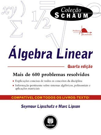 Free] [download] 3 000 solved problems in linear algebra (schaum's s….