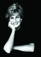 brit monarchia, Camilla Parker Bowles, Diana hercegnő, Dodi al-Fajed, Károly herceg, Lady Diana