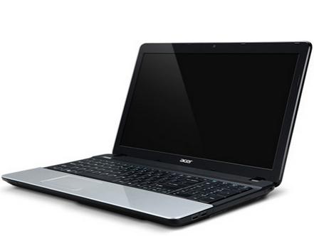 Harga Laptop acer terbaru 2015 - Acer Aspire E1-471-32342G50mn