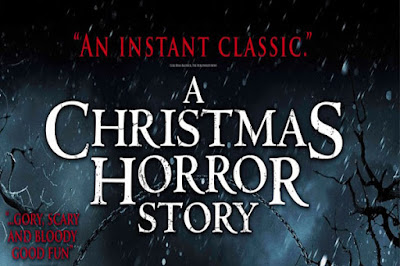 Download Film A Christmas Horror Story 2015 Full HD Subtitle Indonesia
