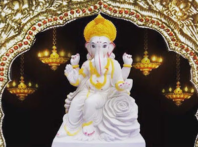 ganeshay-naamah-collections-of-imgs