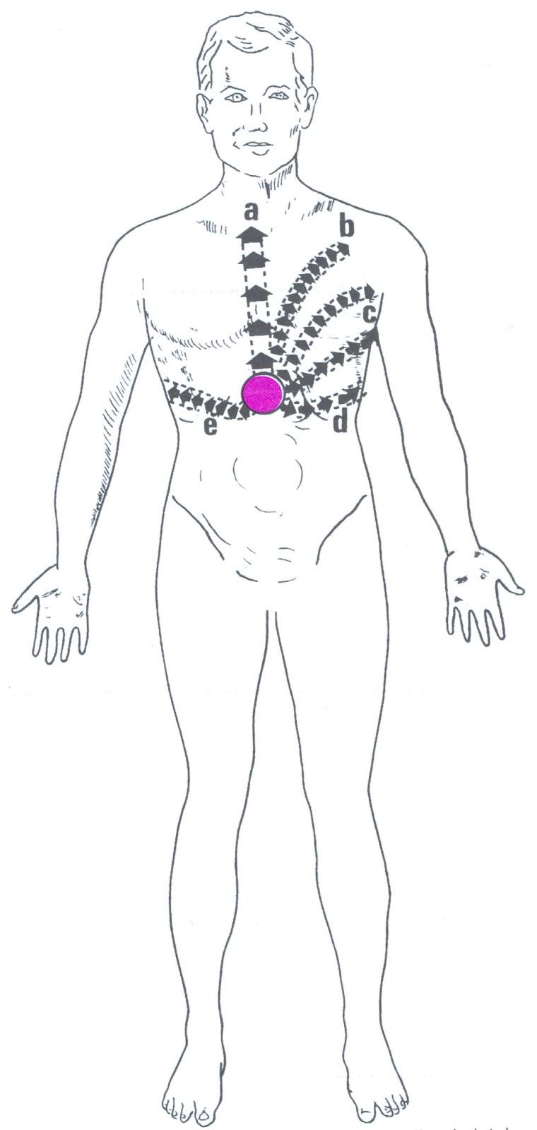 Il trattamento del dolore cronico muscolo-scheletrico